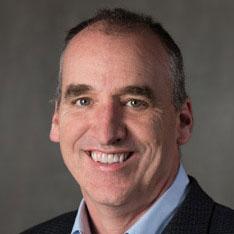 Michael Botelho, Lockheed Window Corp, VP Finance (Client)
